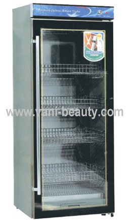 DM-280A Luxurious Towel Sterilizer Cabinet, DM-280A
