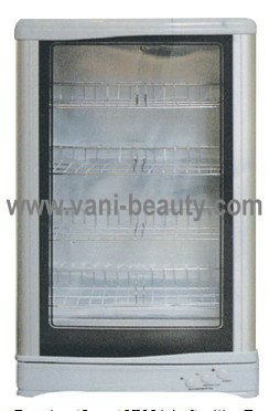DM-88A Towel Sterilizer Cabinet, DM-88A