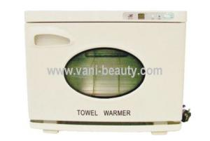 DM-18B Towel Sterilizer Cabinet (With Timer)