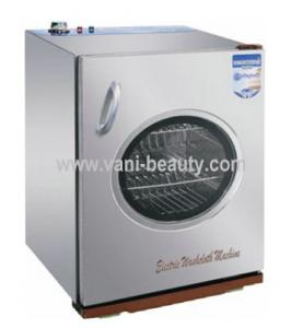 DM-58A Steam Sterilizer Towel Cabinet