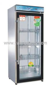DM-7013 Luxurious Clothes Sterilizer Cabinet
