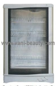 DM-88A Towel Sterilizer Cabinet