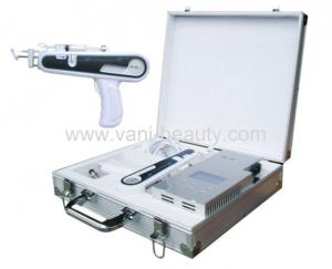 Mesotherapy Gun Beauty Equipment DG001