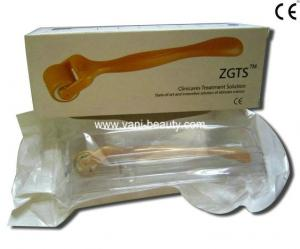 zgts hot sale export model derma roller facoty wholesale