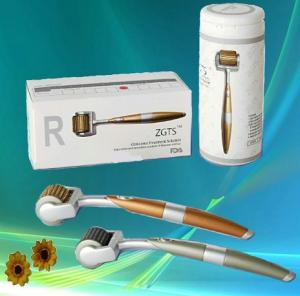 Medical Derma Roller Factory Supply