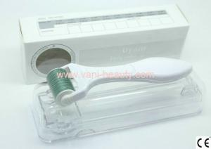 Medik8 Derma Roller Skin Needling for Body Skin Treatment