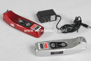 mini laser hair removal machines for sale