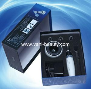 Auto Micro dermal needle electric mesopen wrinkle reduction machine