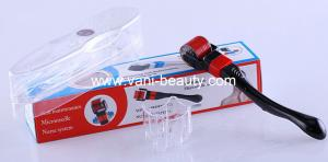 New arrival! 360 rotating head microneedling