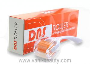new design DNS derma nurse roller system